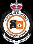 NTES logo